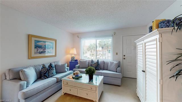 MLS# 221043852 Property Photo