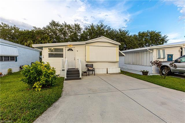 221044016 Property Photo