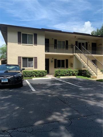 Brook Pines, NAPLES, florida