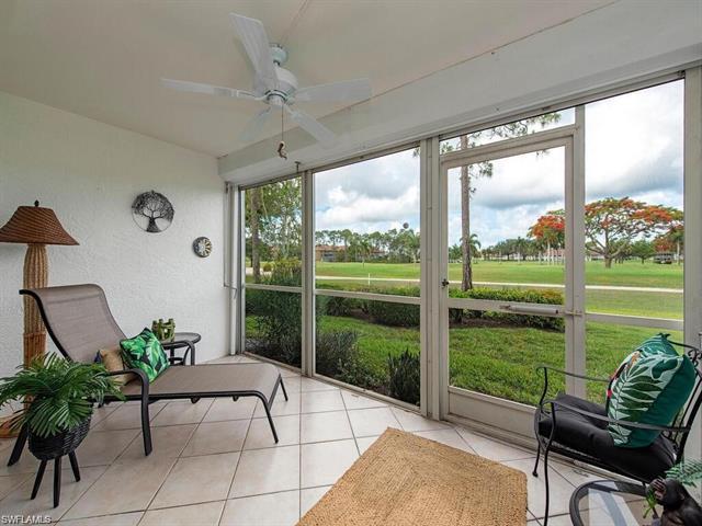 221044598 Property Photo