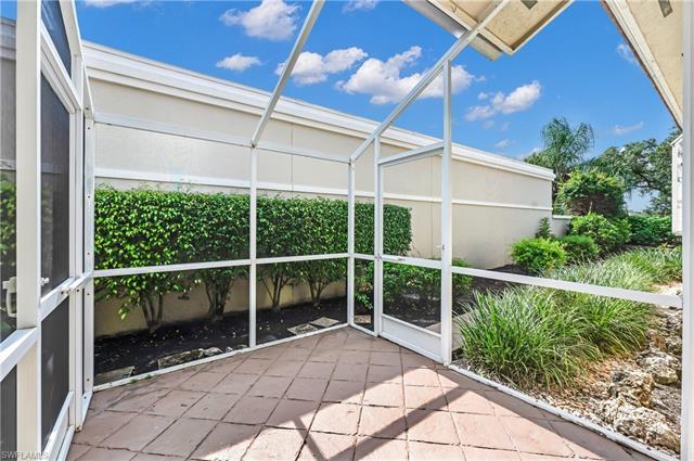 221044841 Property Photo