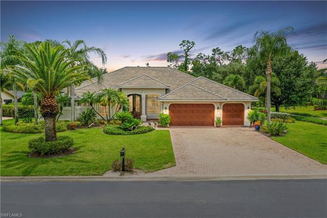 MLS# 221045017 Property Photo