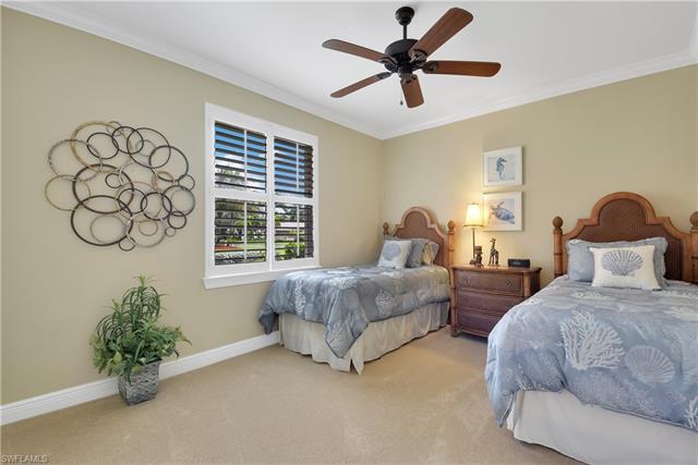 221045017 Property Photo