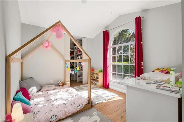 221045159 Property Photo