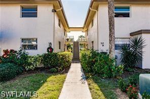 MLS# 221045228 Property Photo