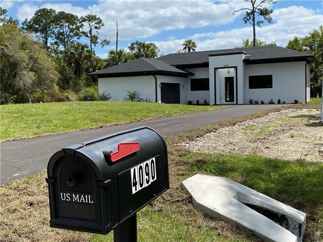 MLS# 221045505 Property Photo