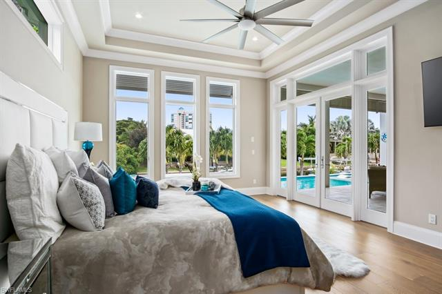 221045509 Property Photo