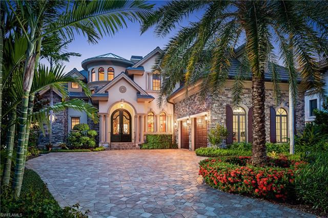 MLS# 221045562 Property Photo