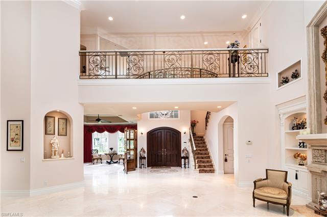 221046797 Property Photo