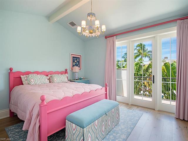 221046883 Property Photo