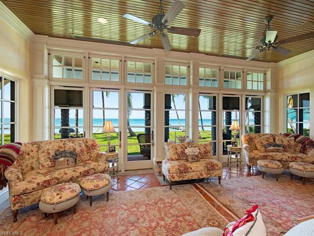 221047062 Property Photo