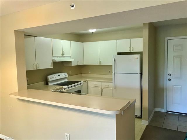 MLS# 221047146 Property Photo