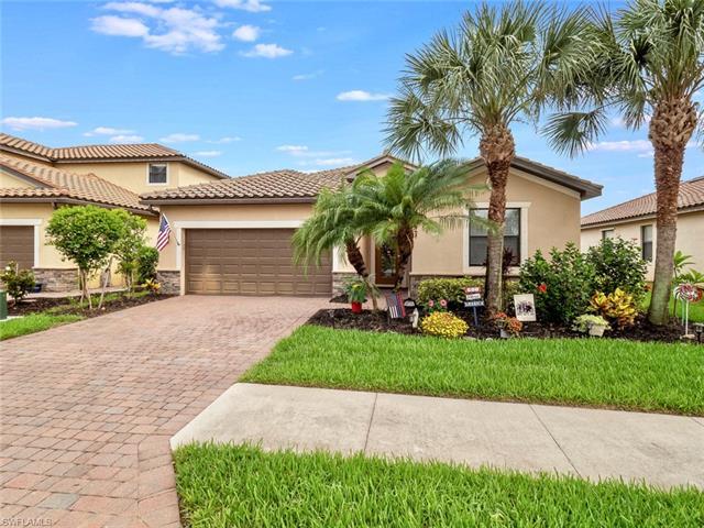 MLS# 221047164 Property Photo
