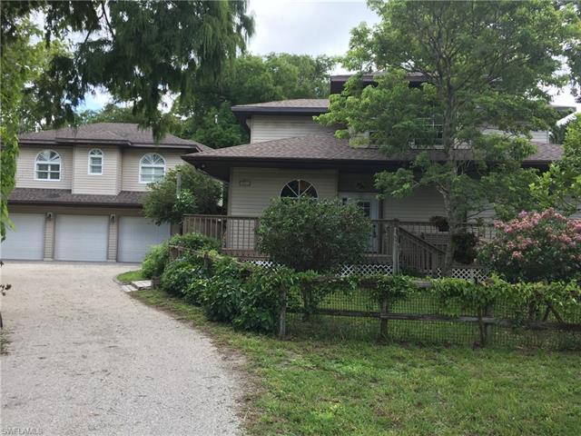 221047302 Property Photo