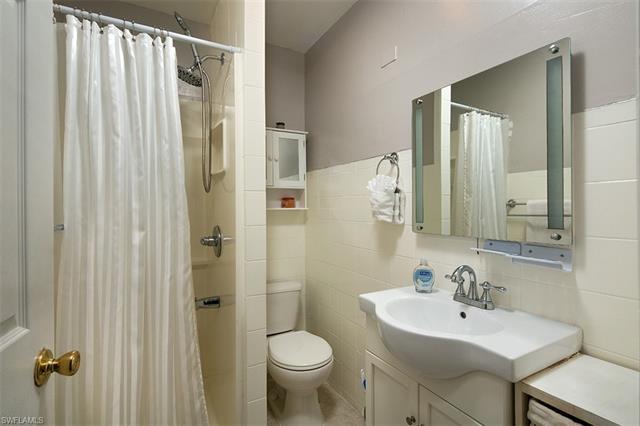 221047304 Property Photo