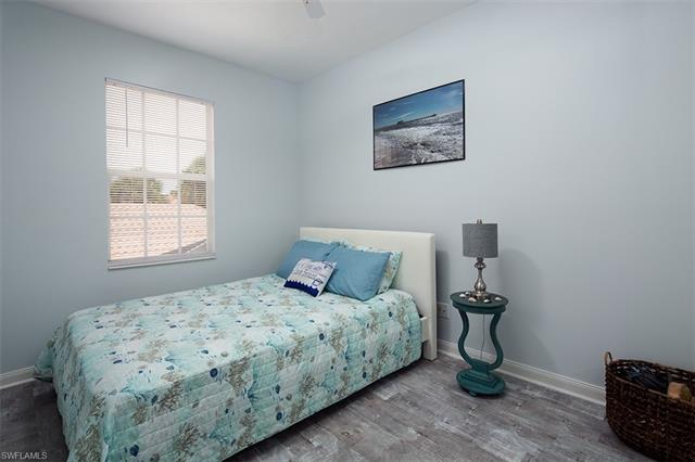 221047305 Property Photo
