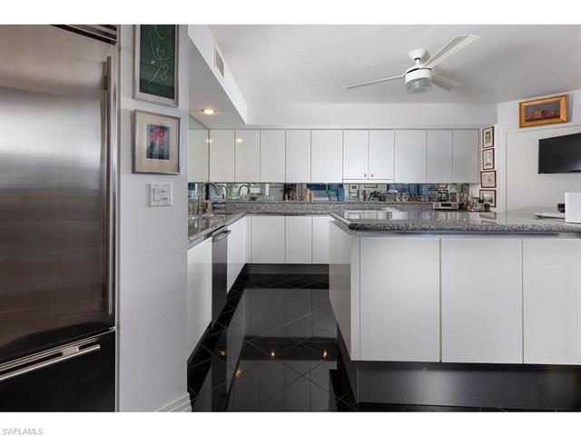 221047531 Property Photo