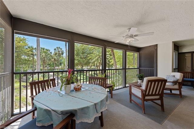 221047576 Property Photo
