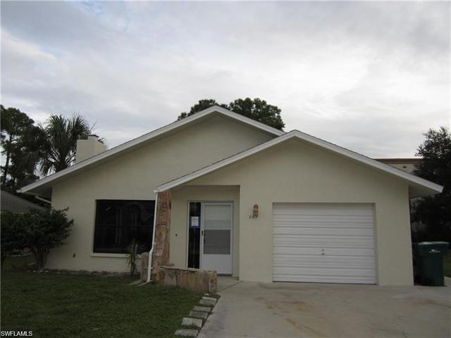 221047754 Property Photo