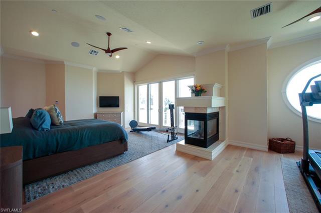 221047897 Property Photo