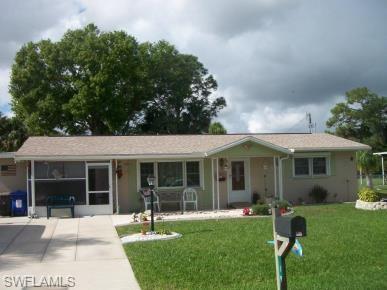 MLS# 221047925 Property Photo