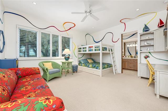 221048343 Property Photo