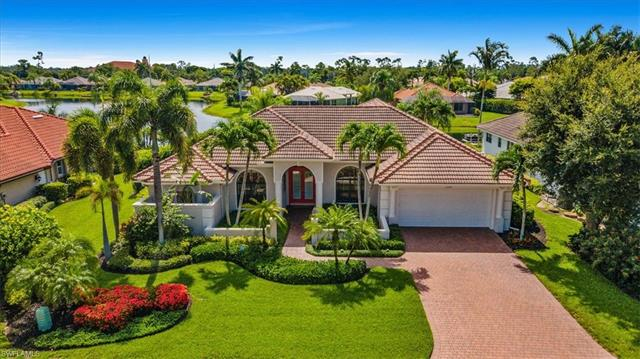 221048378 Property Photo