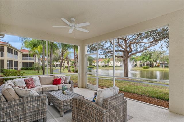Diamond Lake, Naples, Florida Real Estate