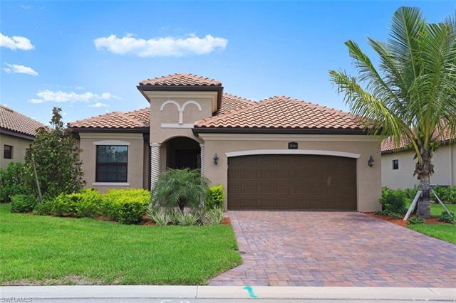 MLS# 221048438 Property Photo