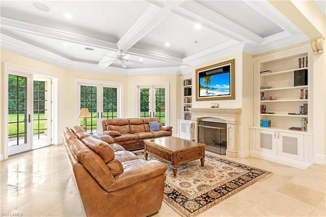 221048462 Property Photo