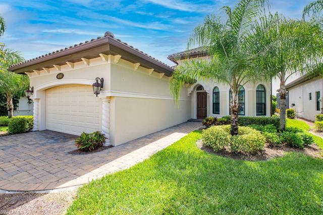 MLS# 221048820 Property Photo