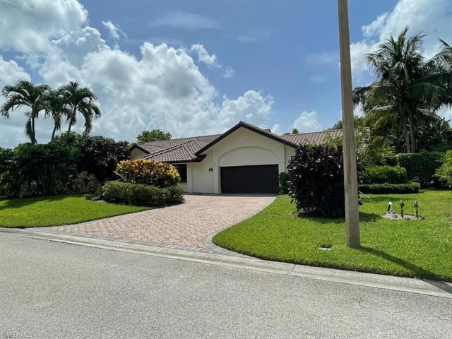 221049904 Property Photo