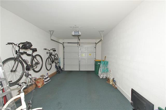 221050043 Property Photo