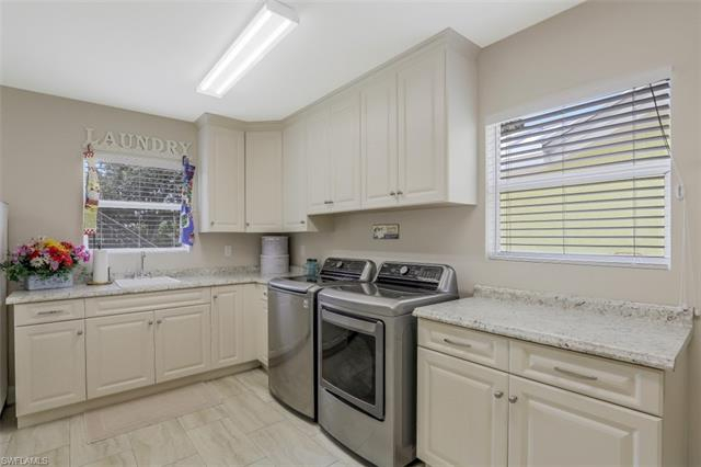 221050249 Property Photo