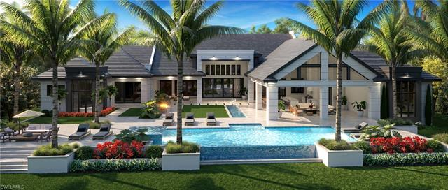 221050567 Property Photo