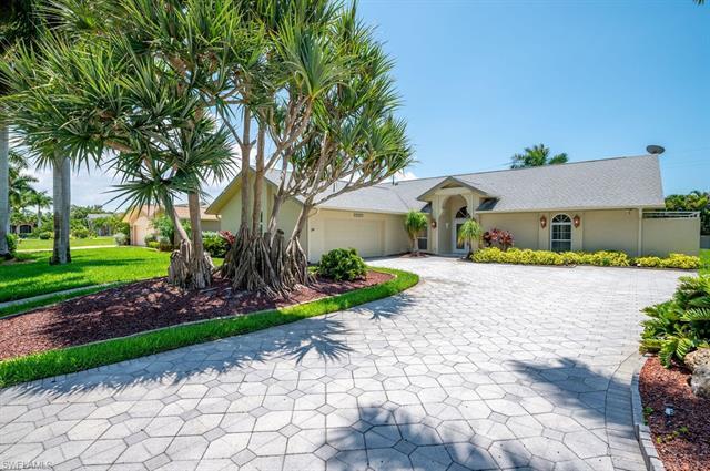 MLS# 221050747 Property Photo
