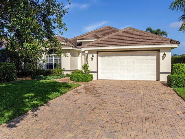 221050891 Property Photo