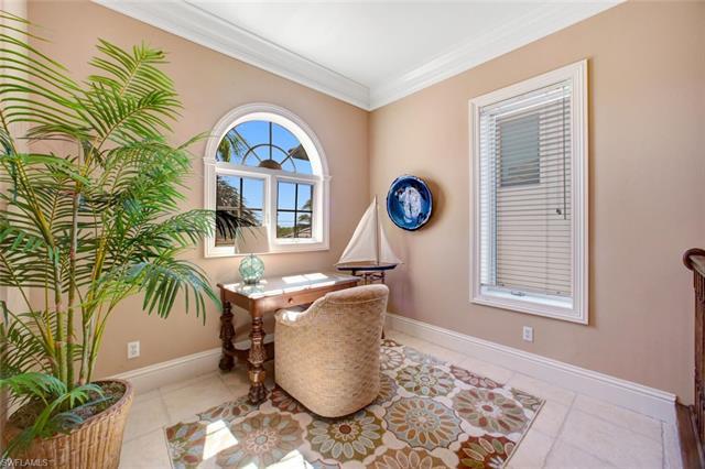 221051034 Property Photo