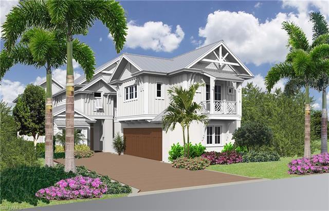 MLS# 221051063 Property Photo