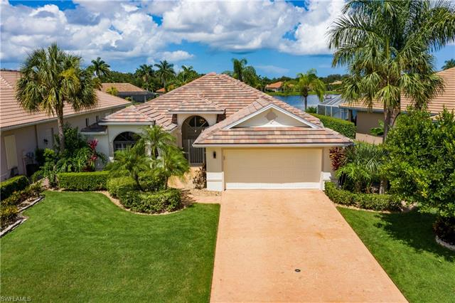 221051600 Property Photo