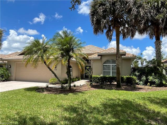 221051790 Property Photo