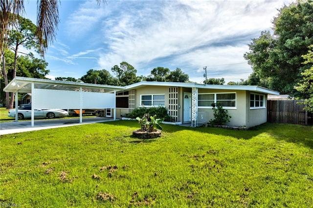 221051895 Property Photo