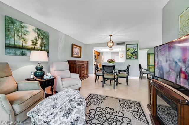 Pineland Park, Naples, Florida Real Estate