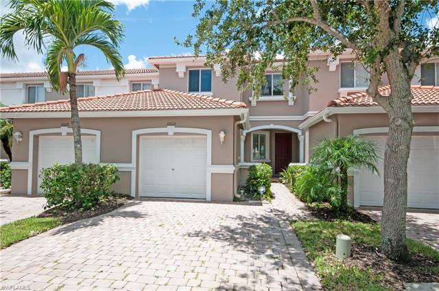 MLS# 221051957 Property Photo