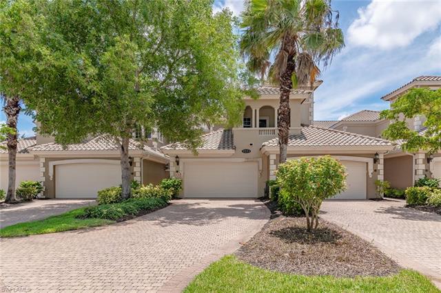 MLS# 221052605 Property Photo