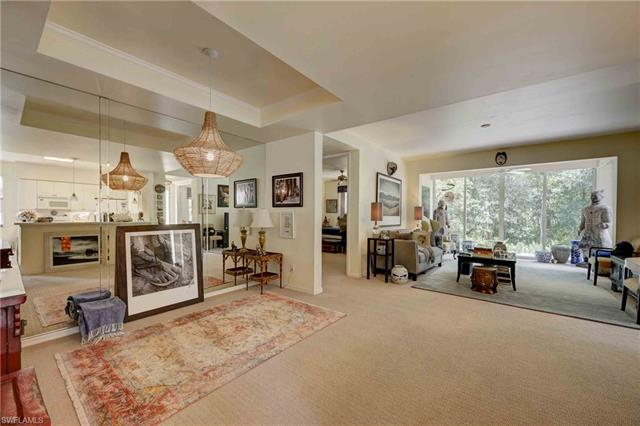 221052614 Property Photo