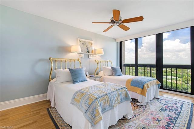 221053290 Property Photo