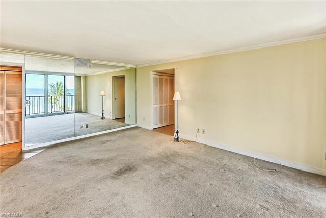221053369 Property Photo