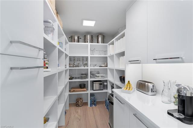 221053476 Property Photo