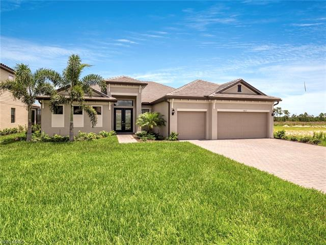 MLS# 221053533 Property Photo